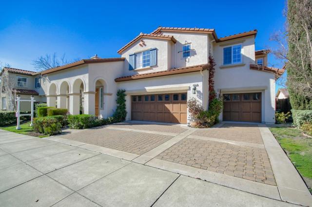 2893 Bethany Road, San Ramon, CA 94582