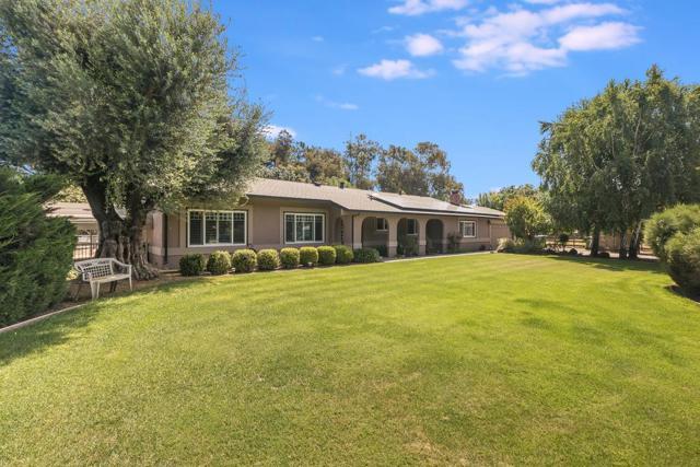 10640 La Corte Lane, Gilroy, CA 95020