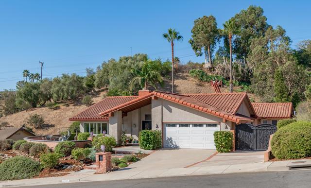 1147 Westridge Drive, Ventura, CA 93003