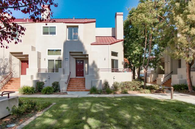 56 Court Lane, Foster City, CA 94404