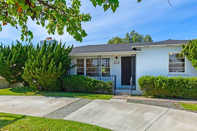 656 Claire Ave, Chula Vista, CA 91910