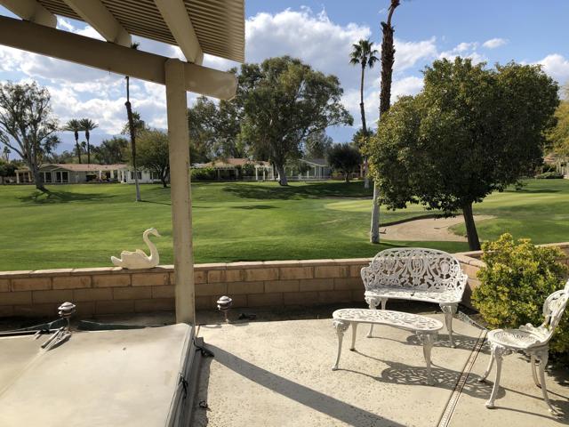 34587 Mesquite Tree Drive, Thousand Palms, CA 92276