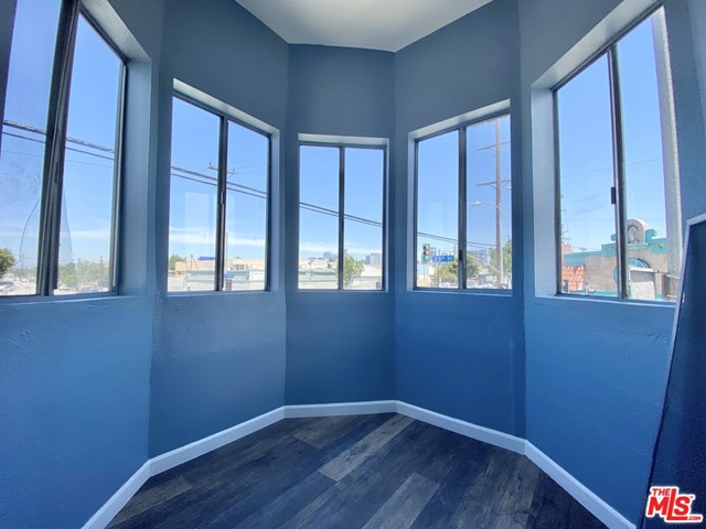 700 23rd Street, Los Angeles, California 90011, ,1 BathroomBathrooms,Residential,For Rent,23rd,20667354