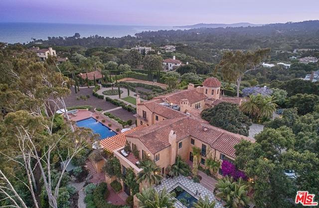 Image 35 of 296 Las Entradas Dr, Santa Barbara, CA 93108