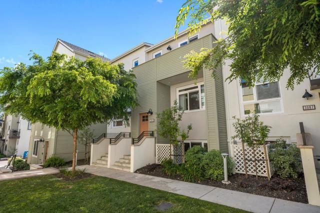 3089 Neves Road, San Mateo, CA 94403
