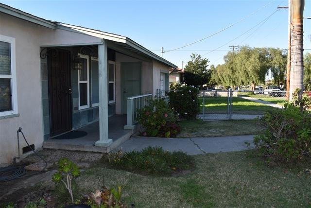 256 First Avenue, Chula Vista, CA 91910