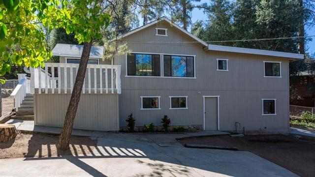 7627 Corte Madera Rd, Pine Valley, CA 91962