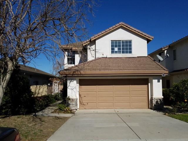 18039 Stonehaven, Salinas, CA 93908