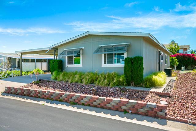 14 Poinsettia Gardens Drive, Ventura, CA 93004