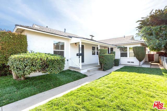 304 W RIGGIN Street, Monterey Park, CA 91754