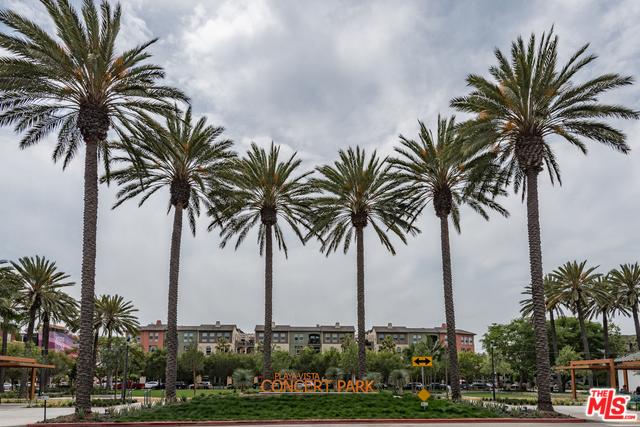 7101 Playa Vista Dr, Playa Vista, CA 90094 Photo 21