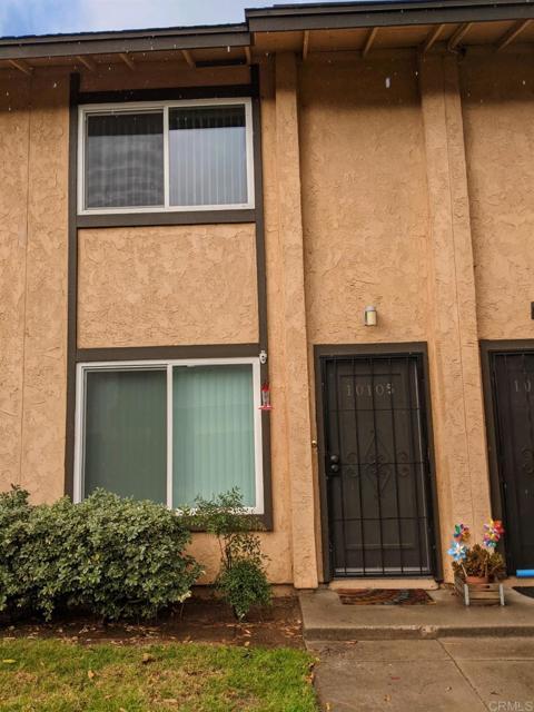 10105 peaceful Court, Santee, CA 92071