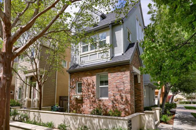 4390 Watson Circle, Santa Clara, CA 95054