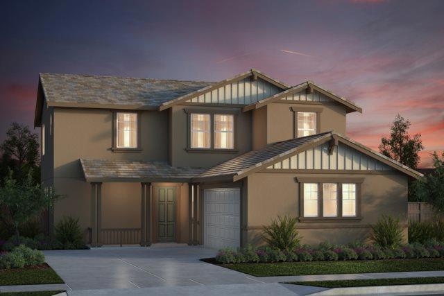 1305 Etna Circle, Salinas, CA 93905