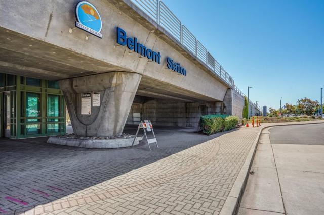 35. 508 Mountain View Avenue Belmont, CA 94002