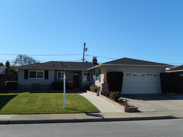 85 Butler Street, Milpitas, CA 95035