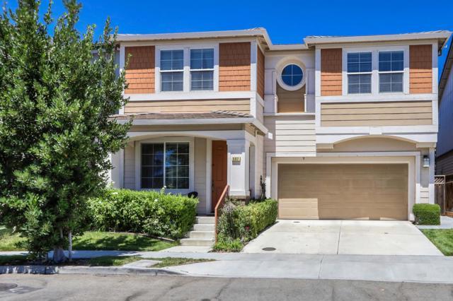 597 Falcon Place, San Jose, CA 95125