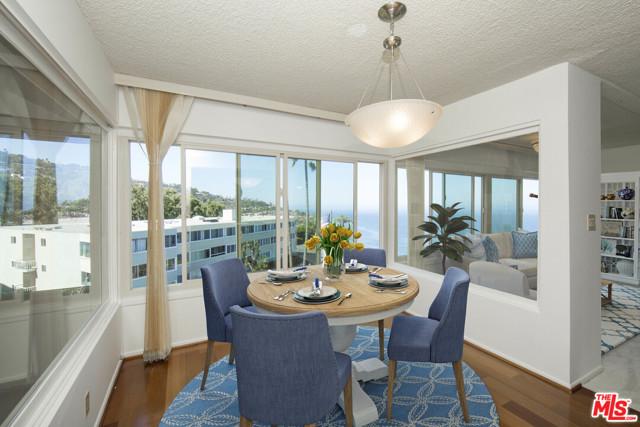 635 PASEO DE LA PLAYA 307, Redondo Beach, California 90277, 2 Bedrooms Bedrooms, ,2 BathroomsBathrooms,For Rent,PASEO DE LA PLAYA,20594066
