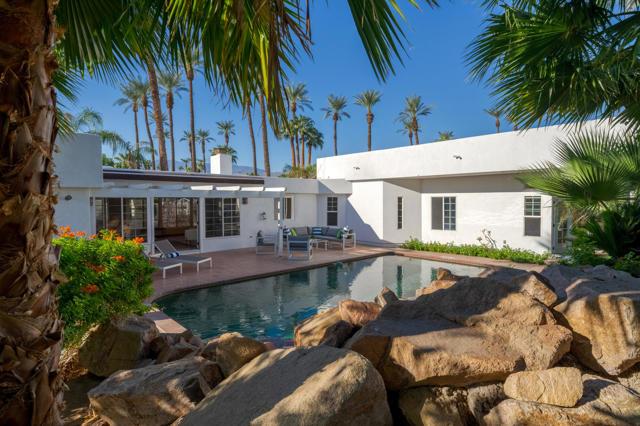 75310 Desert Park Drive, Indian Wells, CA 92210