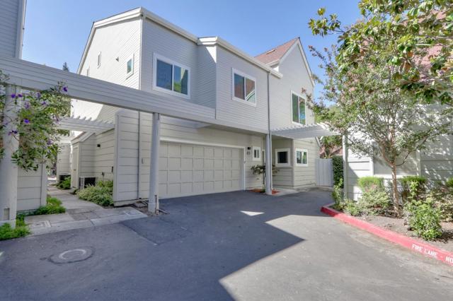 434 Rhone Court, Mountain View, CA 94043