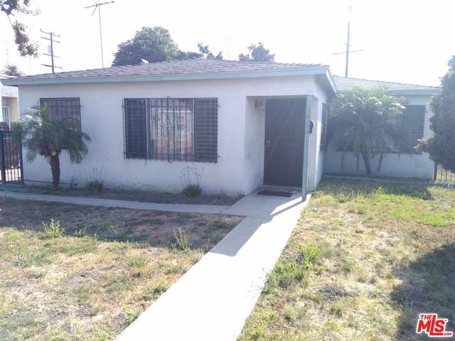 9706 ZAMORA Avenue, Los Angeles, CA 90002