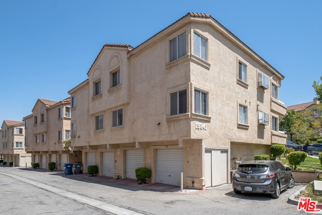 3. 19841 Sandpiper Place #152 Santa Clarita, CA 91321