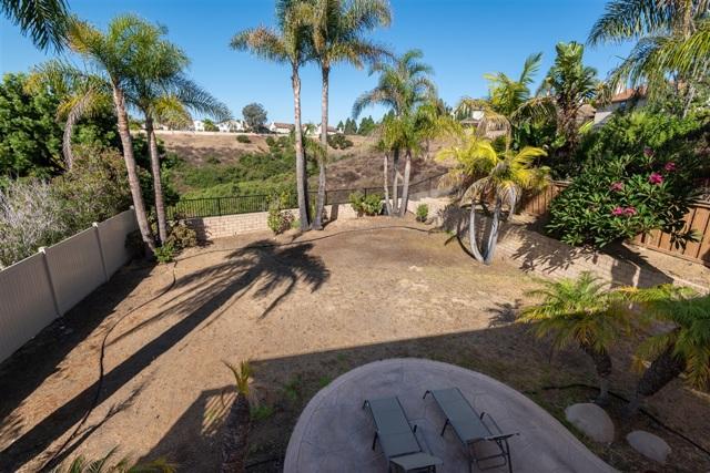 10686 Arbor Heights Lane, San Diego, CA 92121
