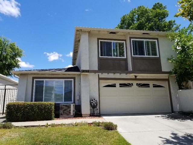 4758 Corte De Avellano, San Jose, CA 95136