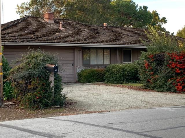 462 Alicia Way, Los Altos, CA 94022