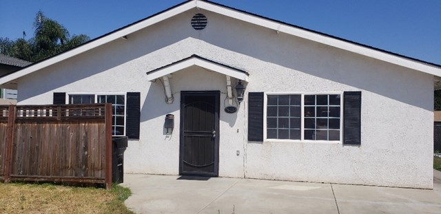 141 E St, Chula Vista, CA 91910