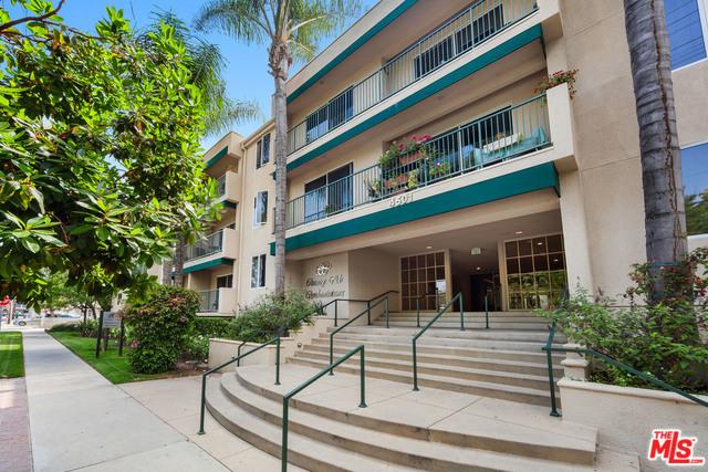 4501 CEDROS Avenue 232, Sherman Oaks, CA 91403