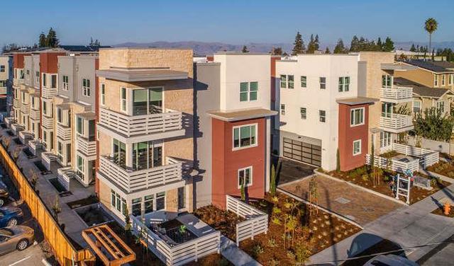 411 Santo Domingo Terrace, Sunnyvale, CA 94085