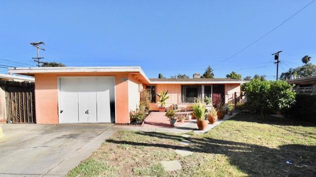 1680 Miami Drive, San Jose, CA 95122