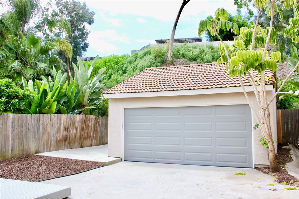 4601 Sierra Morena Ave Carlsbad, CA 92010