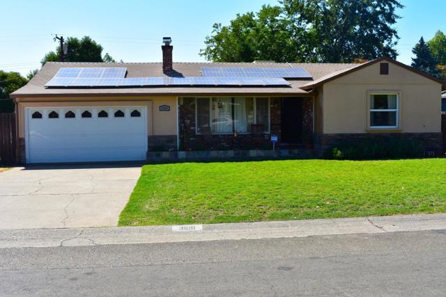 3108 El Camino Avenue, Sacramento, CA 95821