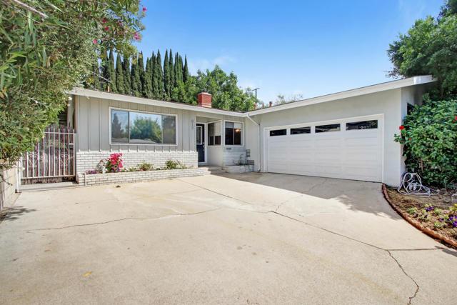 912 Adelante Avenue, Los Angeles, CA 90042