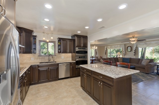 14094 Proctor Valley Rd, Jamul, CA 91935