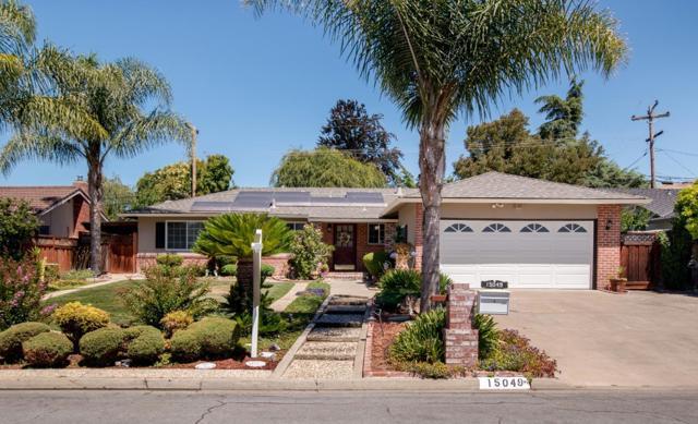 15049 San Pablo Avenue, San Jose, CA 95127