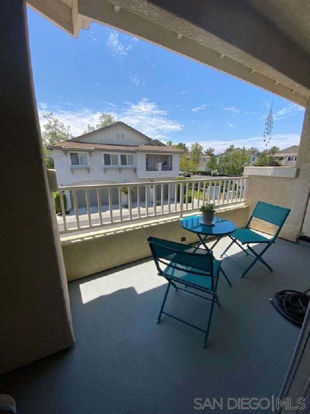 20. 2539 Garnet Peak Rd Chula Vista, CA 91915