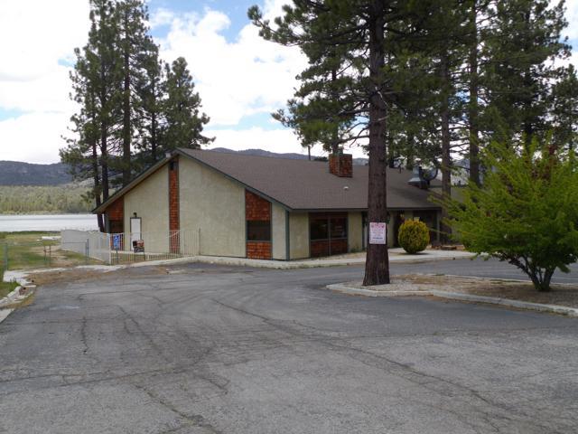 41072 Big Bear Boulevard, Big Bear, CA 92315