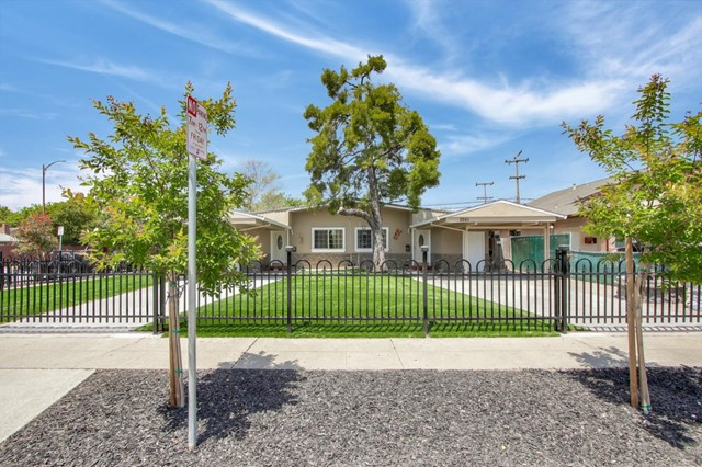2259 Angie Avenue, San Jose, CA 95116