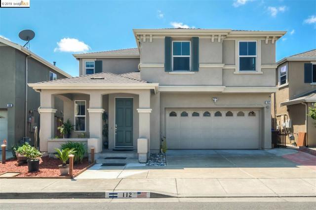 112 Reid Ln, Richmond, CA 94801