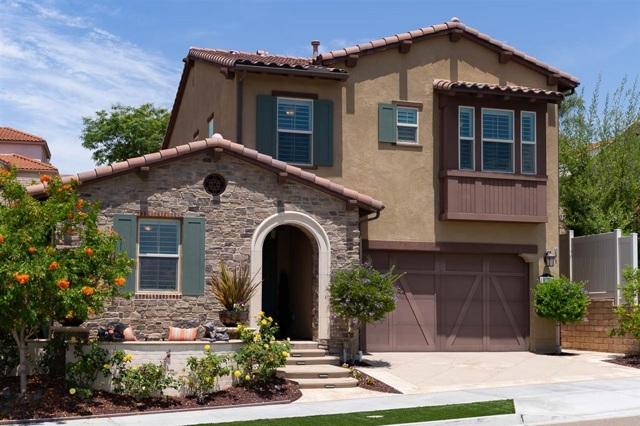 10998 Lopez Ridge Way, San Diego, CA 92121