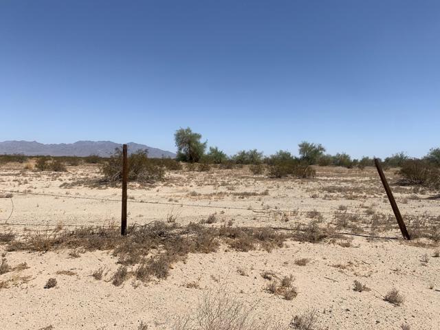44125 Ragsdale Rd, Desert Center, CA 92239 Photo 15