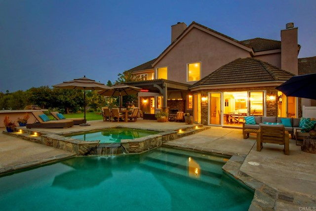 Photo of 14 Saddle Creek Road, Fallbrook, CA 92028