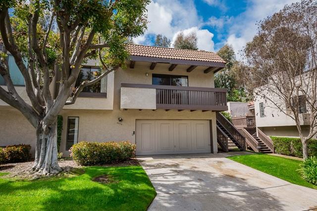 5370 Reservoir Drive, San Diego, CA 92115