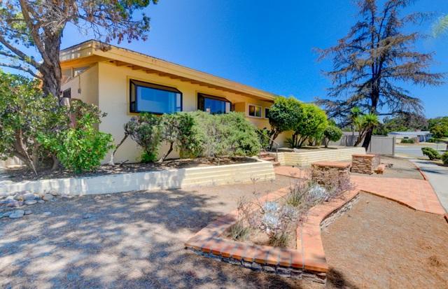 846 Joanne Way, El Cajon, CA 92020