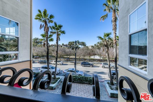 13020 Pacific Promenade, Playa Vista, CA 90094 Photo 10