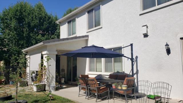 5. 4408 Magnifica Place Sacramento, CA 95827
