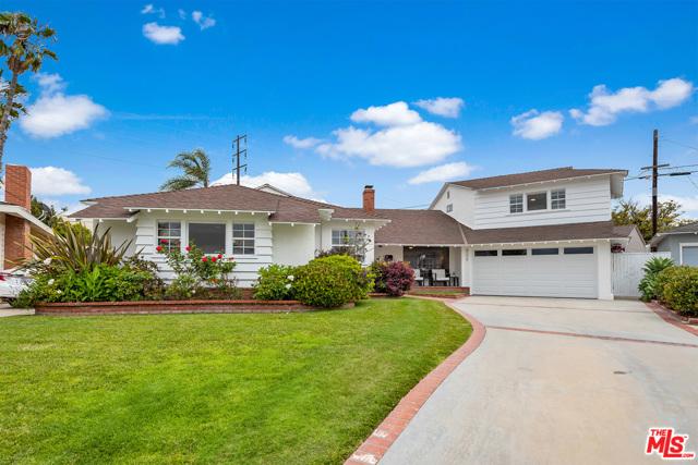 6304 W 78Th St, Los Angeles, CA 90045